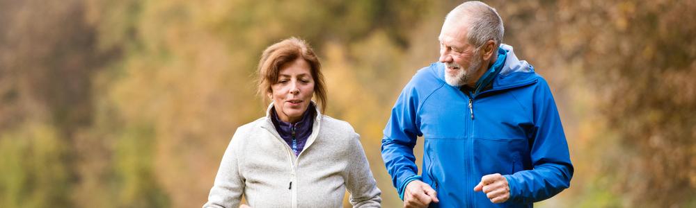 elderly-couple-avoiding-heart-damage