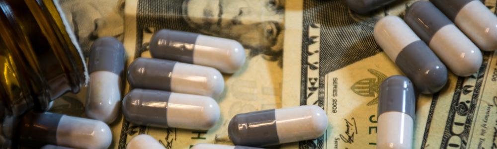 money-drugs-big-pharma