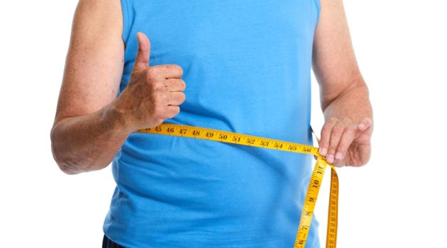 measure health